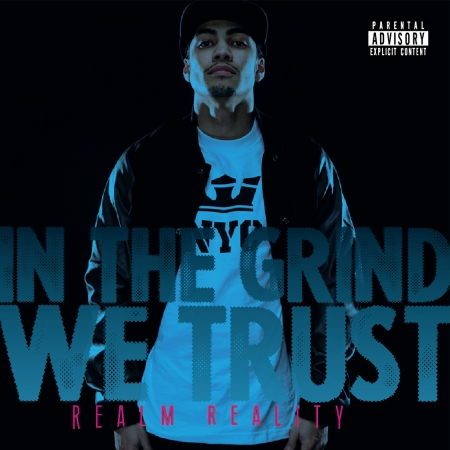 In the Grind We Trust