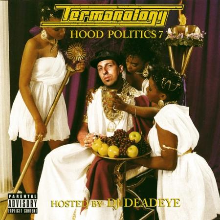 00 - Termanology_Hood_Politics_7-front-large