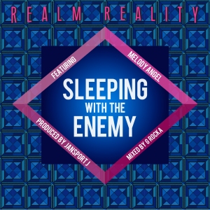 Sleeping with the enemy_hi