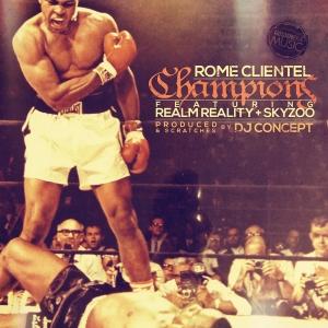 Rome-Champions-V2-WEB